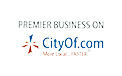 Premier-Business-On-City-Off