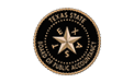 Texas-State-Board-of-Public-Accountancy